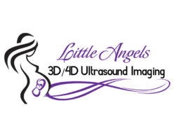 Little Angels 3D/4D